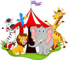 summer learning fun fair
